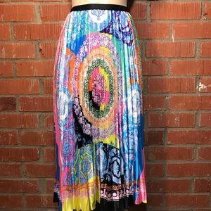 Dresses & Skirts - The Most Elegant Skirt